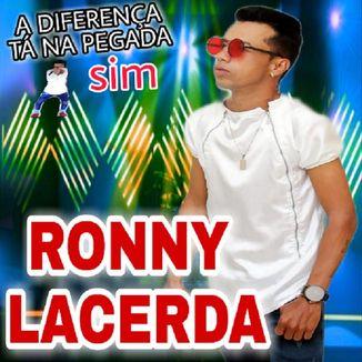 Foto da capa: Ronny Lacerda 2020