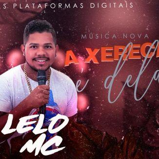 Foto da capa: A XERECA É DELA