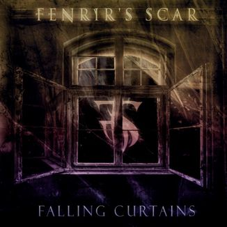 Foto da capa: Falling Curtains