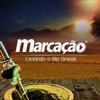Foto da capa: Cantando o Rio Grande