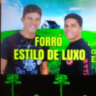 Foto da capa: Forró Estilo De Luxo2012@gmail.com Compositor edielson Pereira Lima