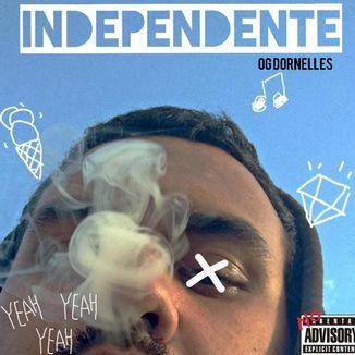 Foto da capa: Independente Mixtape
