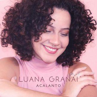 Foto da capa: Acalanto