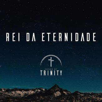 Foto da capa: Rei da Eternidade