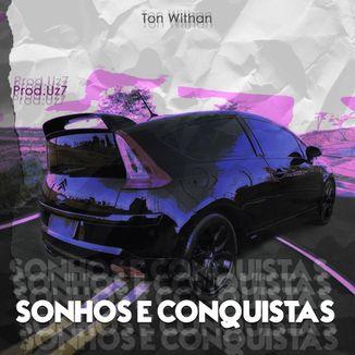 Foto da capa: Sonhos e Conquistas