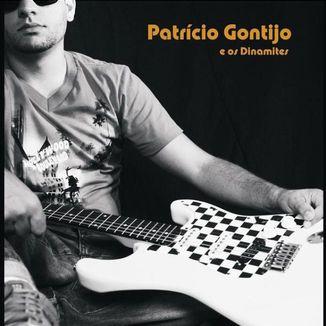 Foto da capa: Patrício Gontijo 2