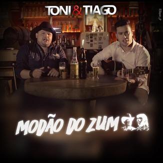 Foto da capa: Modão do Zum