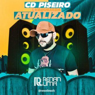 Foto da capa: PISEIRO E VAQUEJADA ATUALIZADO