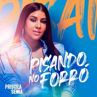 Foto da capa: Pisando No Forró