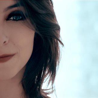 Foto da capa: Meus Olhos, Seus Olhos