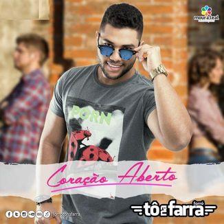 Foto da capa: TNF é Show