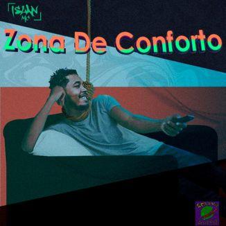 Foto da capa: ZONA DE CONFORTO