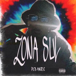 Foto da capa: ZONA SUL