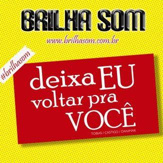 Foto da capa: Brilha Som 2017