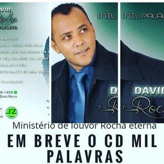 Foto da capa: Mil Palavras