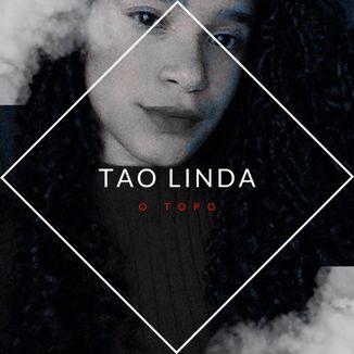 Foto da capa: Tão Linda
