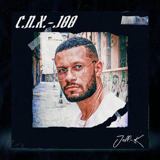 Foto da capa: conexão 100