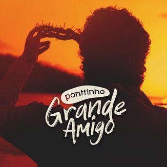Foto da capa: Grande Amigo