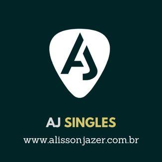 Foto da capa: AJ SINGLES
