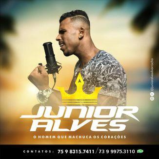 Foto da capa: Junior Alves