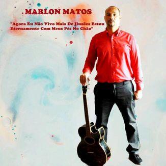 Foto da capa: MARLON MATOS