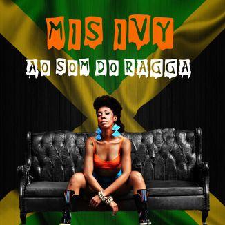 Foto da capa: Ao Som do Ragga