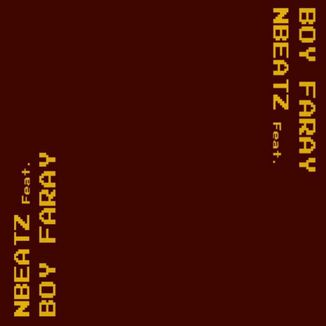 Foto da capa: NBEATZ Feat. BOY FARAY