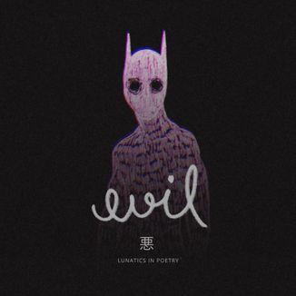 Foto da capa: evil