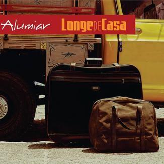Foto da capa: Longe de Casa