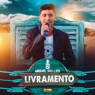 Foto da capa: Livramento