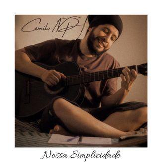 Foto da capa: Nossa Simplicidade