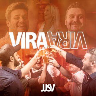 Foto da capa: Vira Vira