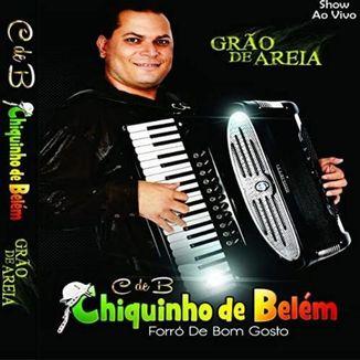 Foto da capa: Grão de Areia