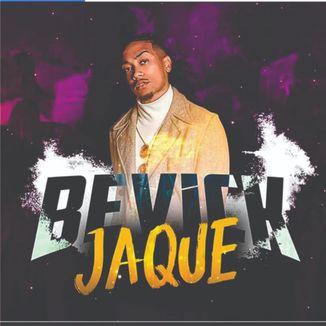 Foto da capa: Jaque