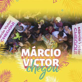 Foto da capa: Márcio Victor Chegou