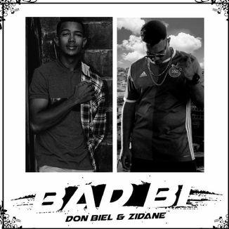 Foto da capa: Bad Bi
