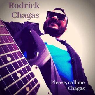 Foto da capa: Please call me Chagas