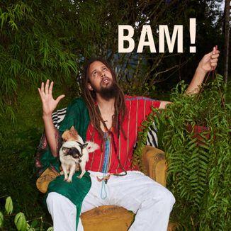 Foto da capa: BAM!