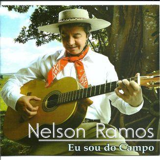 Foto da capa: EU SOU DO CAMPO