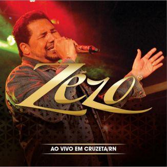 Foto da capa: Ao Vivo em Cruzeta/RN