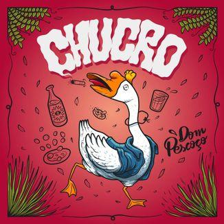 Foto da capa: Chucro