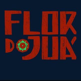 Foto da capa: Flor do Juá