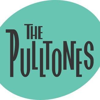 Foto da capa: The Pulltones