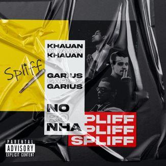 Foto da capa: Spliff
