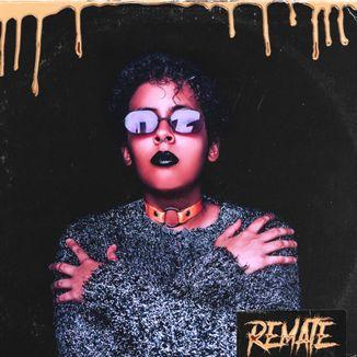 Foto da capa: Remate Remixes