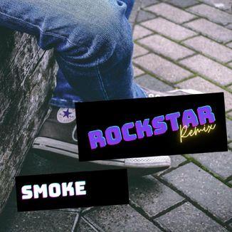 Foto da capa: rockstar