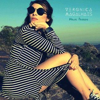 Foto da capa: MEUS PASSOS