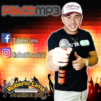 Foto da capa: Robério Lima - Promocional 1