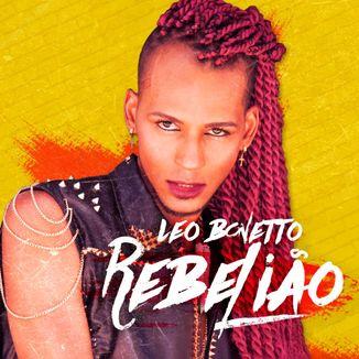 Foto da capa: Rebelião
