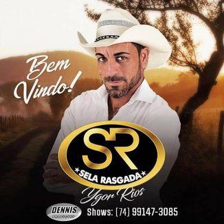 Foto da capa: Sela Rasgasda